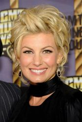 Faith Hill2